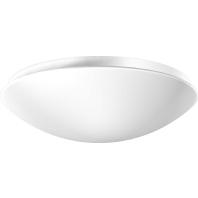 221157.002.2.76  - LED-Decken-/Wandleuchte 4000K D580 H160 DALI 221157.002.2.76