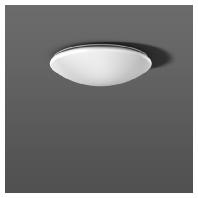 311518.002.5  - LED-Decken-/Wandleuchte 4000K D460 H120 PMMA 311518.002.5