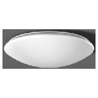 311523.002.5  - LED-Decken-/Wandleuchte 4000K D360 H100 PMMA 311523.002.5