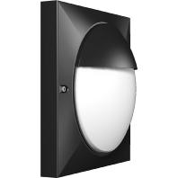 Image of 581622.0031 - LED-Wandleuchte 4000K 270x270x110 581622.0031