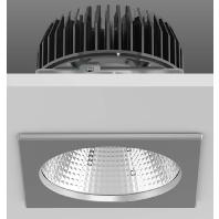 Image of 901509.004 - LED-Einbaudownlight 3000K 901509.004