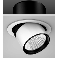 Image of 911297.002 - LED-Einbaustrahler 2700K 911297.002