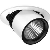 Image of 911270.002.1 - LED-Einbaustrahler 3000K 911270.002.1