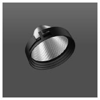 982372-003-reflektor-eng-982372-003