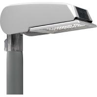 CQ 24L50 #96643310  - LED-Mastleuchte 740 NR BPS CL2 M76 CQ 24L50 96643310