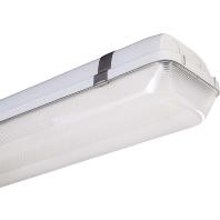 Image of AQUAF2 LED #96628606 - LED-Feuchtraumleuchte 4000K AQUAF2 LED #96628606
