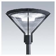 Image of AVN F2 LED #96260096 - LED-Mastleuchte 18L70 WSTCL1D60L740 AVN F2 LED 96260096
