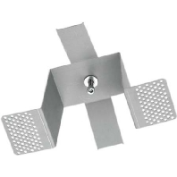 EQUALINE #96238914 - Gipskarton Montage-Set PLASTERBOARD KITPAIR EQUALINE 96238914