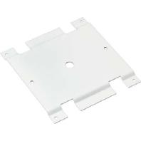 punch-ii-96238615-lichtbandverbinder-fur-2-lampen-punch-ii-96238615