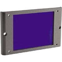 qba-filter-blu-farbfilter-blau-qba-filter-blu
