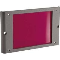 qba-filter-red-farbfilter-rot-qba-filter-red