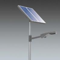 SUNNAPAK 5 #96271146 - Solarpanel SUNNAPAK 5 96271146