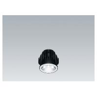 tonic-gimb-96629346-led-leuchteneinsatz-4000k-tonic-gimb-96629346