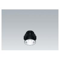 tonic-gimb-96629347-led-leuchteneinsatz-4000k-tonic-gimb-96629347, 96.74 EUR @ eibmarkt