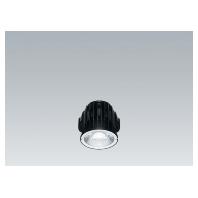 tonic-gimb-96629348-led-leuchteneinsatz-4000k-tonic-gimb-96629348