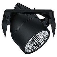 int-m-led-60210775-led-akzentlichtmodul-4000k-int-m-led-60210775, 315.06 EUR @ eibmarkt