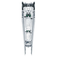 sloin-di-k-22170410-kanal-fur-led-lichtlinie-4000k-sloin-di-k-22170410