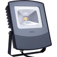 LEDFlood #140054491 - LED-Fluter 30W LEDFlood 140054491