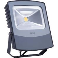 LEDFlood #140054493 - LED-Fluter 70W LEDFlood 140054493