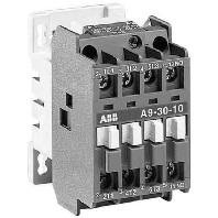 a9-30-10-89-motorschutz-a9-30-10-89