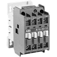 a-12-30-22-230v50hz-schutz-2s-2o-220-230vac-dc-a-12-30-22-230v50hz