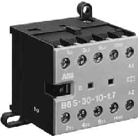 b7-30-01-f-230ac-kleinschutz-b7-30-01-f-230ac