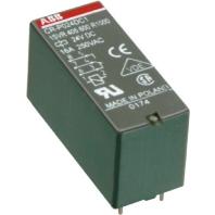 cr-p024dc2-10-stuck-interface-relais-steckbar-cr-p024dc2
