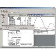 DriveWindowLight 2.x Software tool for frequency controller DriveWindowLight 2.x