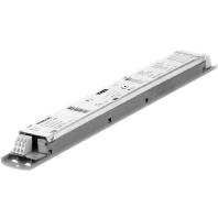 EVG-T5 1x14212835CLP - Vorschaltgerät EVG-T5 1x14212835CLP