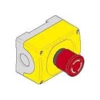 mepy1-1005-not-aus-taster-d-40mm-rt-2o-mepy1-1005, 32.27 EUR @ eibmarkt