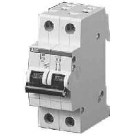 s202m-k16-sicherungsautomat-10ka-16a-k-2p-s202m-k16