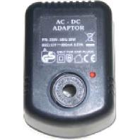 AC2 - Spannungswandler 240V-12V 800mA, AC2