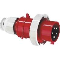21239 - Stecker MULTI-GRIP TE-Plus 16A 5p 400V 6h IP67 21239
