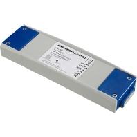 66000031 - Controller 1-Kanal 300/700mA 66000031