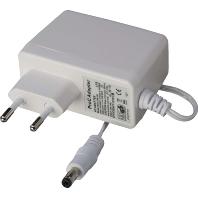 66000230 - Steckernetzteil ws 1,5m 12V DC 66000230