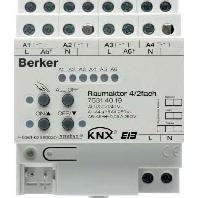 75314019-raumaktor-4-2fach-16-a-sch-lie-er-hand-status-75314019