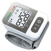 Sanitas polsbloeddrukmeter SBC 15