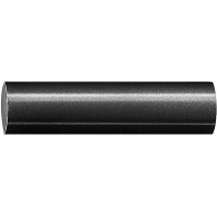 Bosch Smeltlijmsticks Ø 11 mm 200 mm Grijs 2607001177 1 stuks