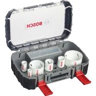 2-608-580-876-lochsagen-elektriker-set-9-tlg-progressor-2-608-580-876