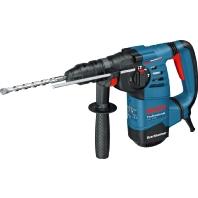 gbh-3000-bohrhammer-gbh-3000