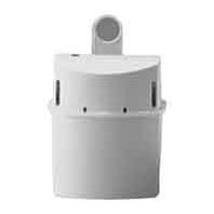 KWF 2 (VE2) ws - Wasserfilter AromaSelectPureaqua KWF 2 (Inhalt: 2) ws