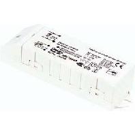54291 - Trafo elektronisch 20-105W 54291