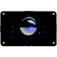 83501-101  - Kameramodul f. Außenstation 83501-101