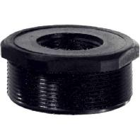 Ceag verloopring kabel buisinvoer