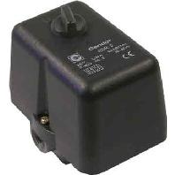 MDR-2 GFA #212195 - Druckschalter MDR-2 GFA 212195