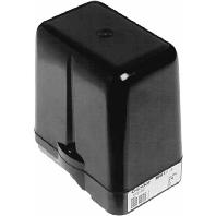 MDR-3 HFA #227038 - Druckschalter 3pol. MDR-3 HFA 227038