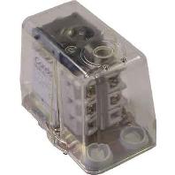 MDR 43 GAA #212812 - Druckschalter MDR 43 GAA 212812