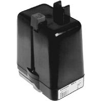 MDR 5/16-K #212980 - Druckschalter MDR 5/16-K 212980
