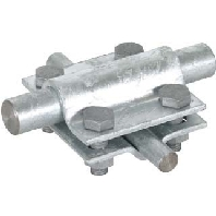 318-252-kreuzstuck-st-tzn-f-rd-8-10-16mm-318-252