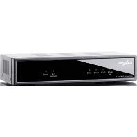 Image of 1091 - dLAN 500 AVpro UNI Powerline 1091